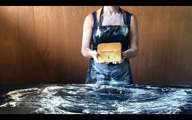 "Thinking about the Home today. Creating, destroying, sharing, containing the home. Stills from video performance ""The Homemaker"" 2018 - part of installation for platdujour culinary action #womenartists #performanceart #charlotteperkinsgilman #installationart #homesick #artistshomes"