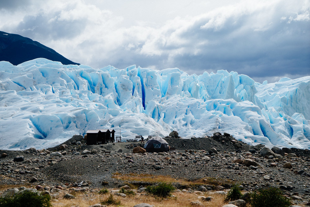 wrenee-perito-moreno-glacier-patagonia-argentina-9.jpg