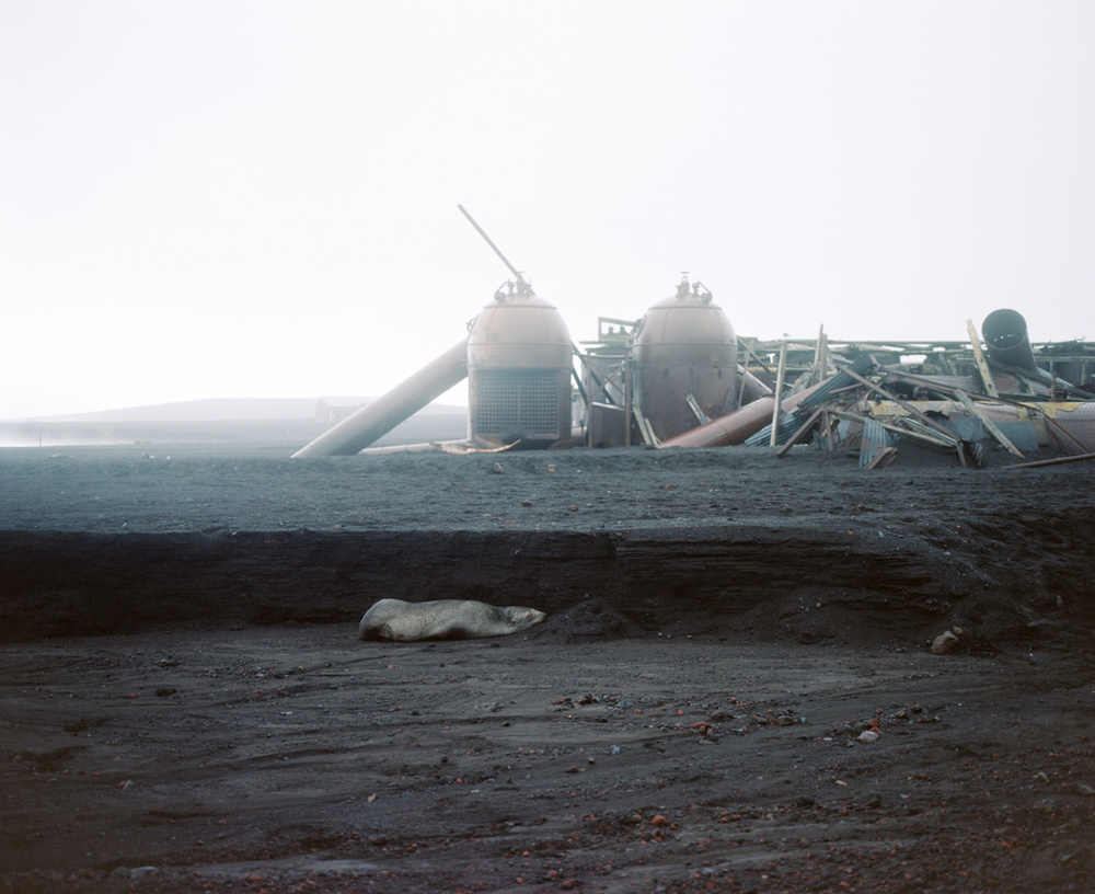 deception-island-mamiya-7-ii-wrenee-2.jpg