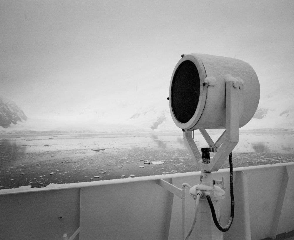 wrenee-antarctica-wilhelmina-bay-2.jpg
