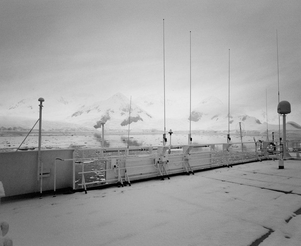 wrenee-antarctica-wilhelmina-bay-1.jpg