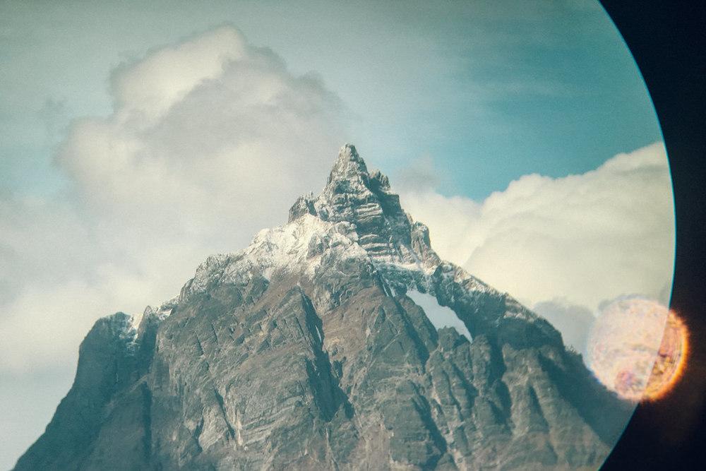 wrenee-ushuaia-antarctica-akademik-ioffe-4.jpg