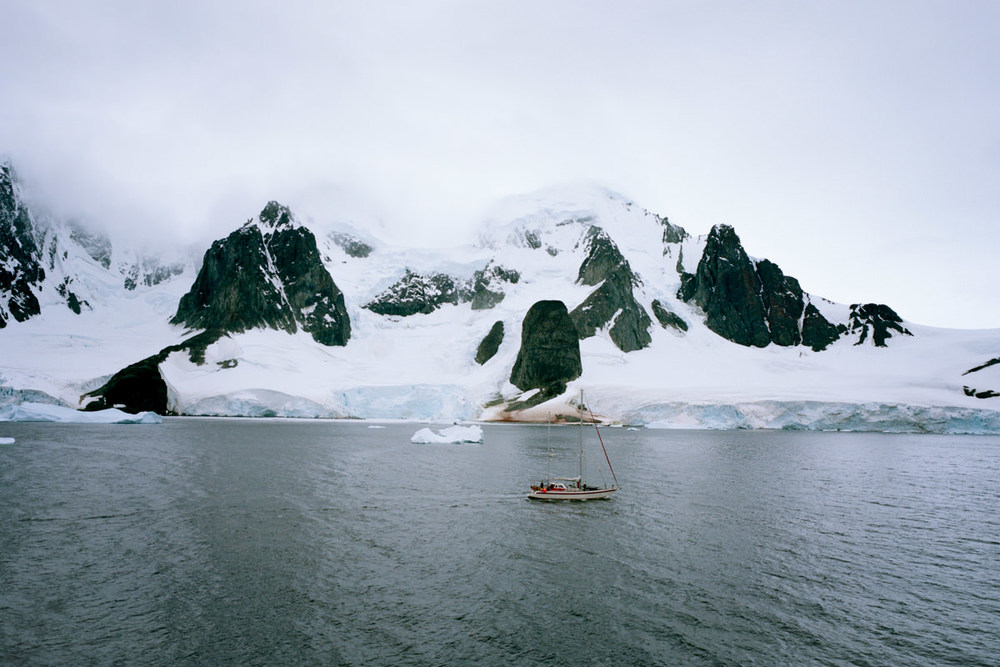 wrenee-antarctica-lemaire-channel--1.jpg