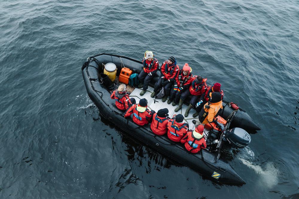wrenee-antarctica-petermann-island-2.jpg