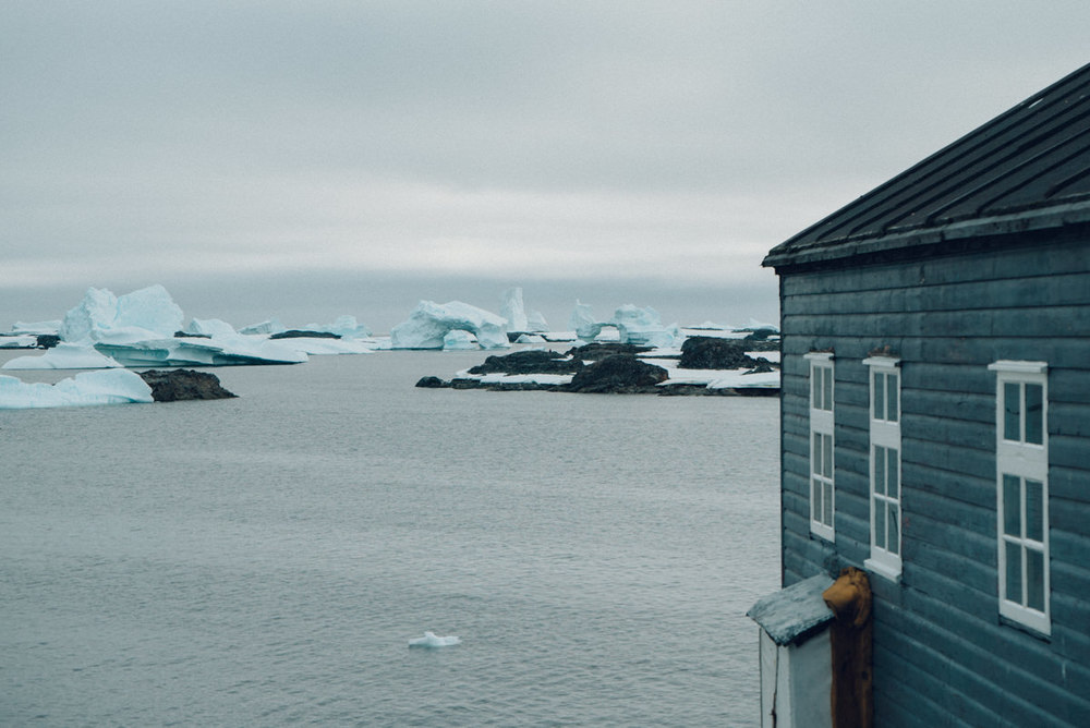 wrenee-antarctica-vernadsky-station-9.jpg