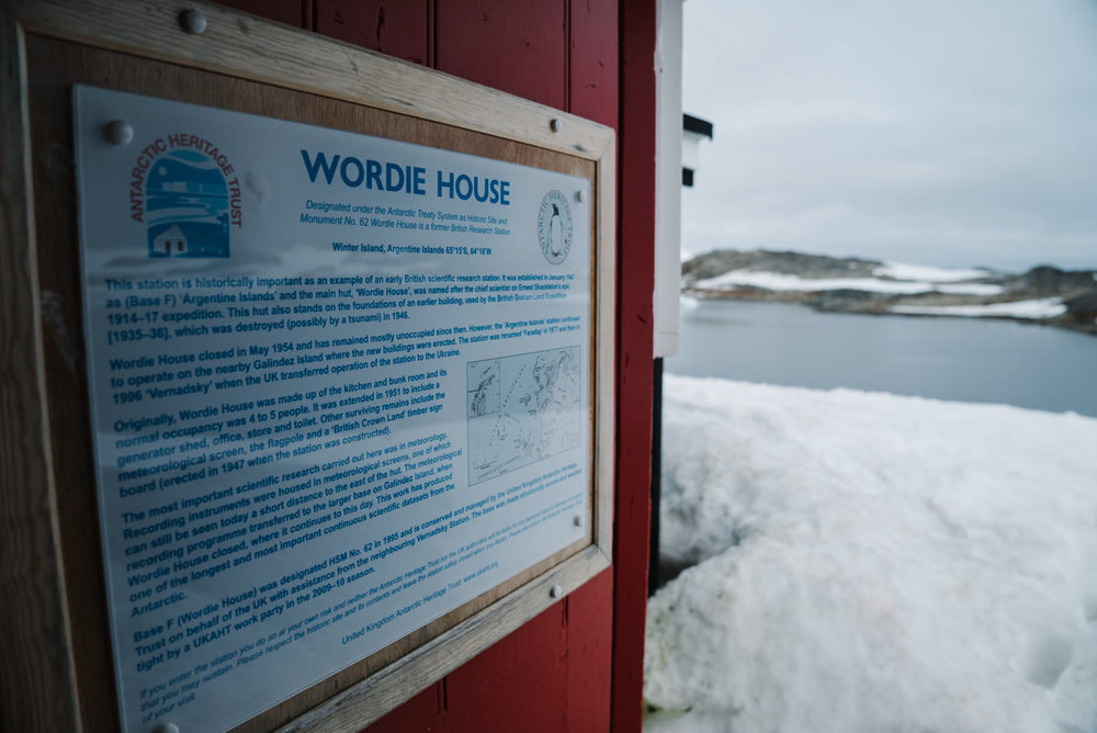 wrenee-antarctica-winter-island-wordie-house-4.jpg