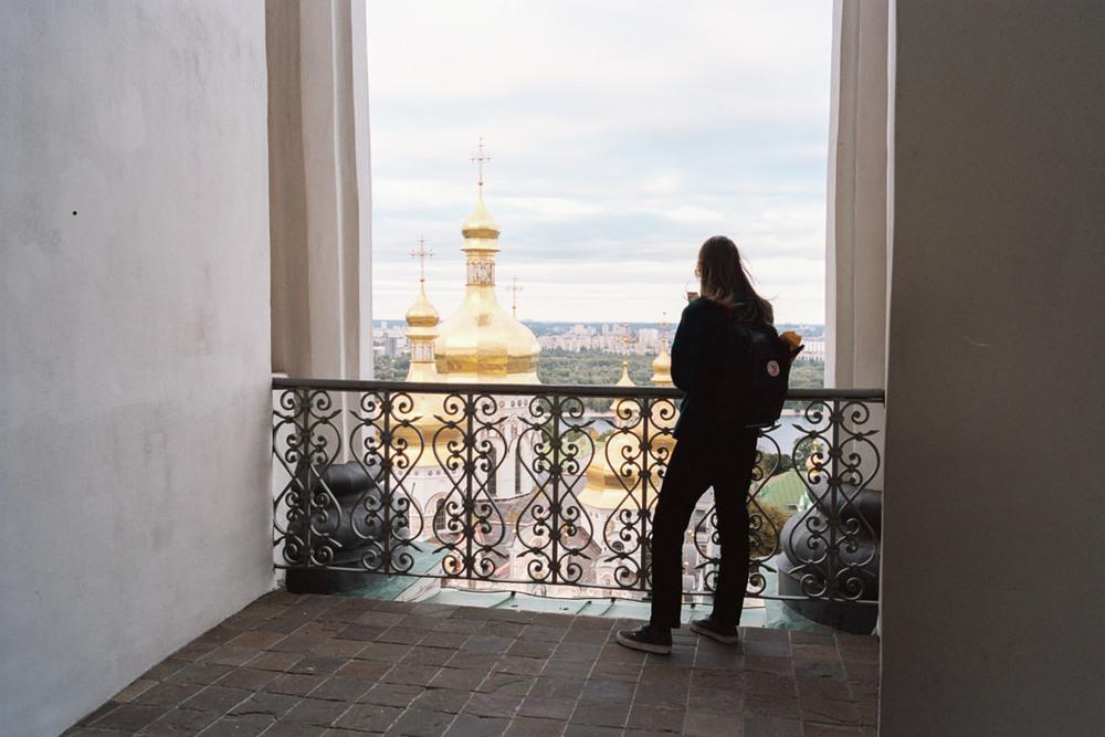 wrenee-kiev-ukraine-10.jpg