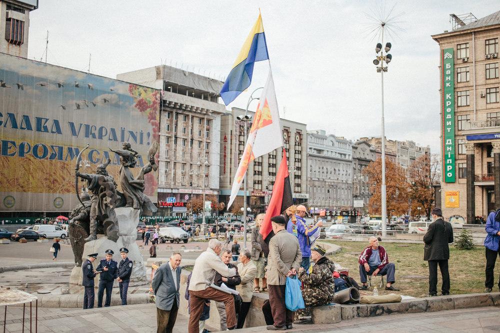 wrenee-kiev-ukraine-17.jpg