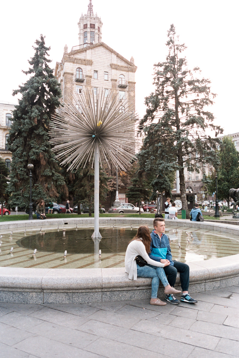 wrenee-kiev-ukraine-21.jpg