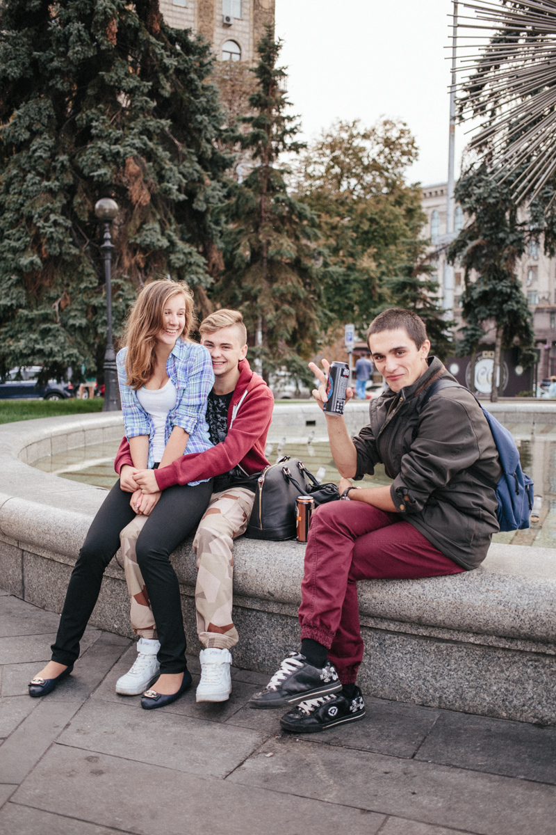 wrenee-kiev-ukraine-20.jpg