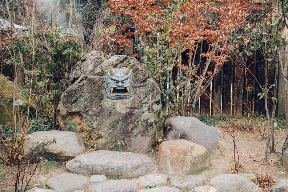 wrenee-beppu-japan-hells-5.jpg