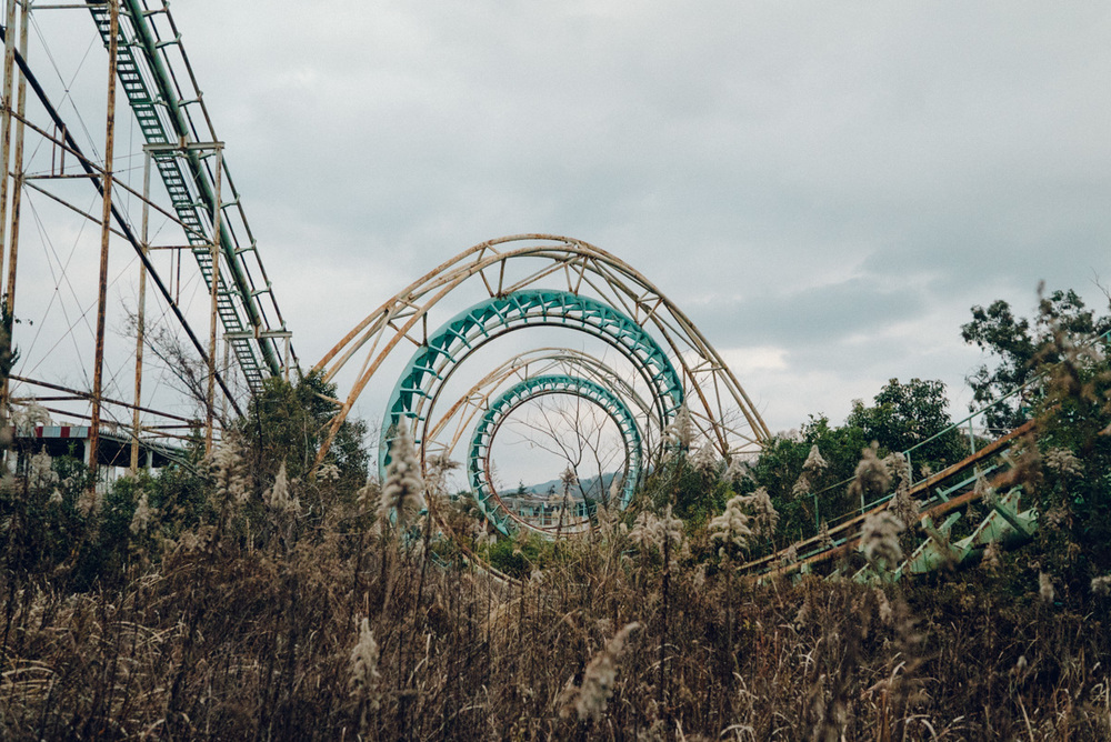 wrenee-nara-dreamland-abandoned-amusement-park-japan-16.jpg
