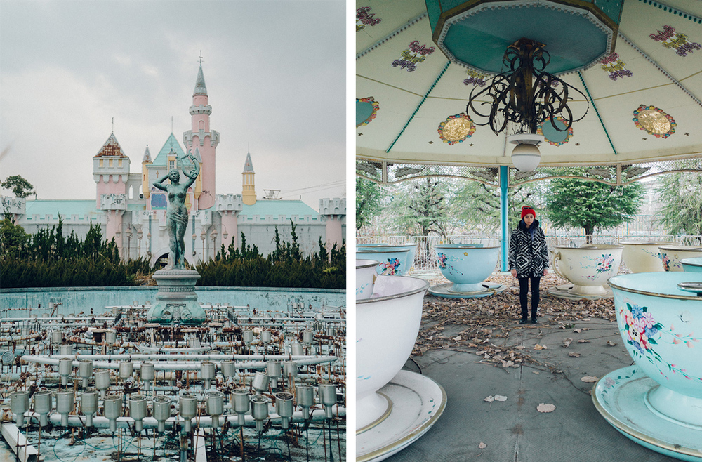 wrenee-nara-dreamland-abandoned-amusement-park-japan-31.jpg