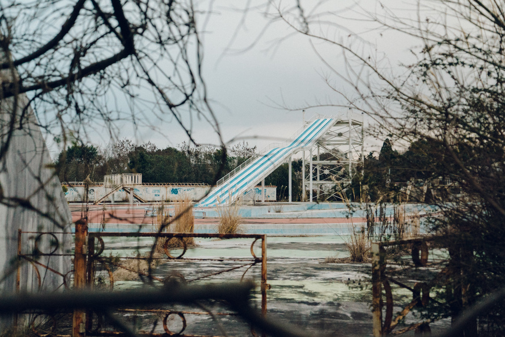 wrenee-nara-dreamland-abandoned-amusement-park-japan-35.jpg