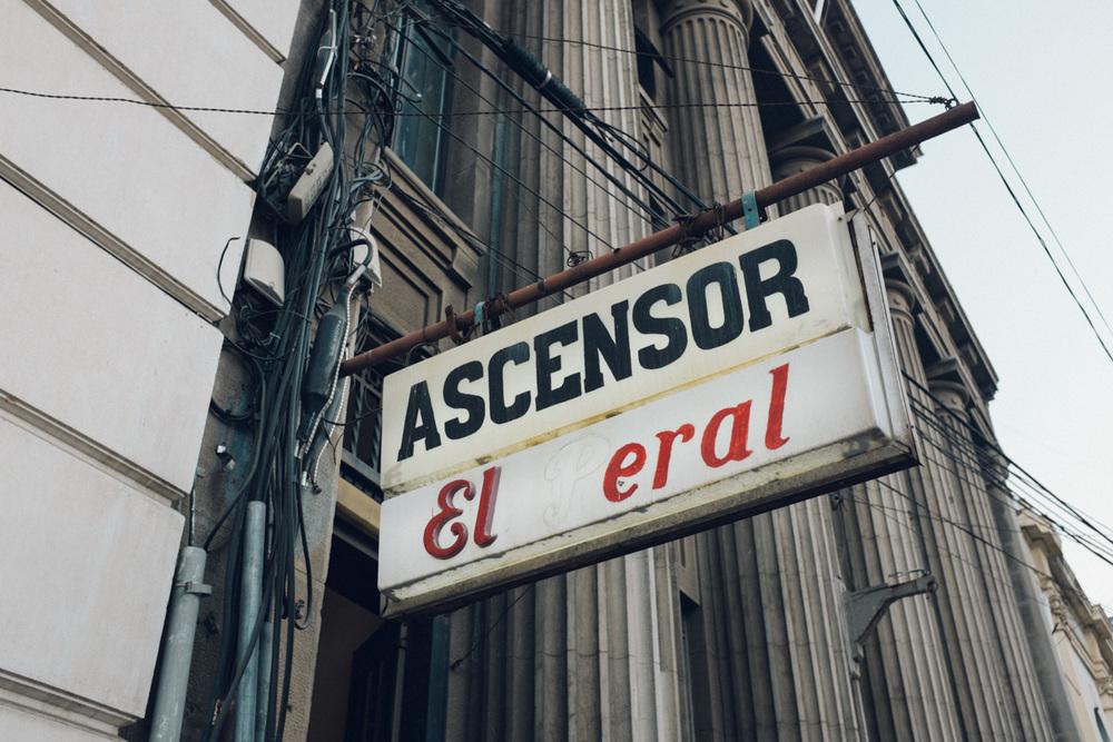 renee-lusano-valparaiso-chile-25.jpg