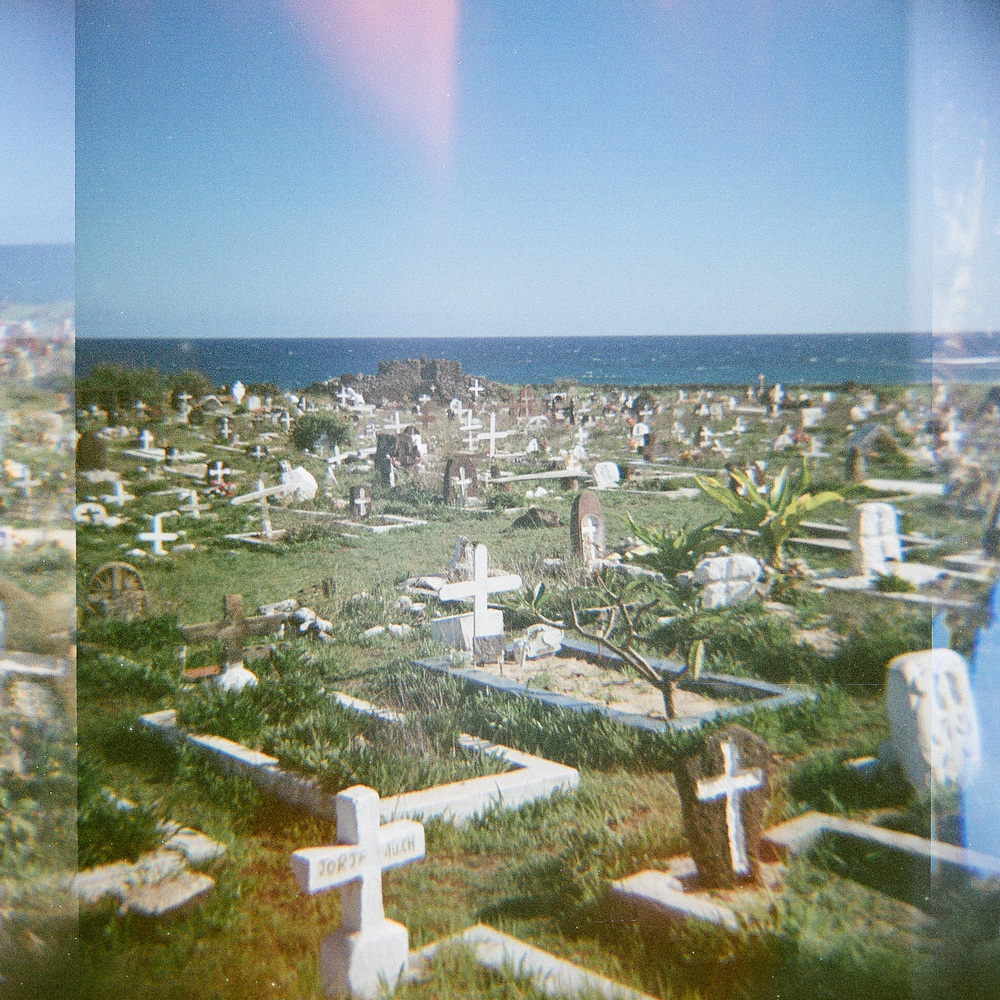 renee-lusano-easter-island-lomo-diana-2.jpg