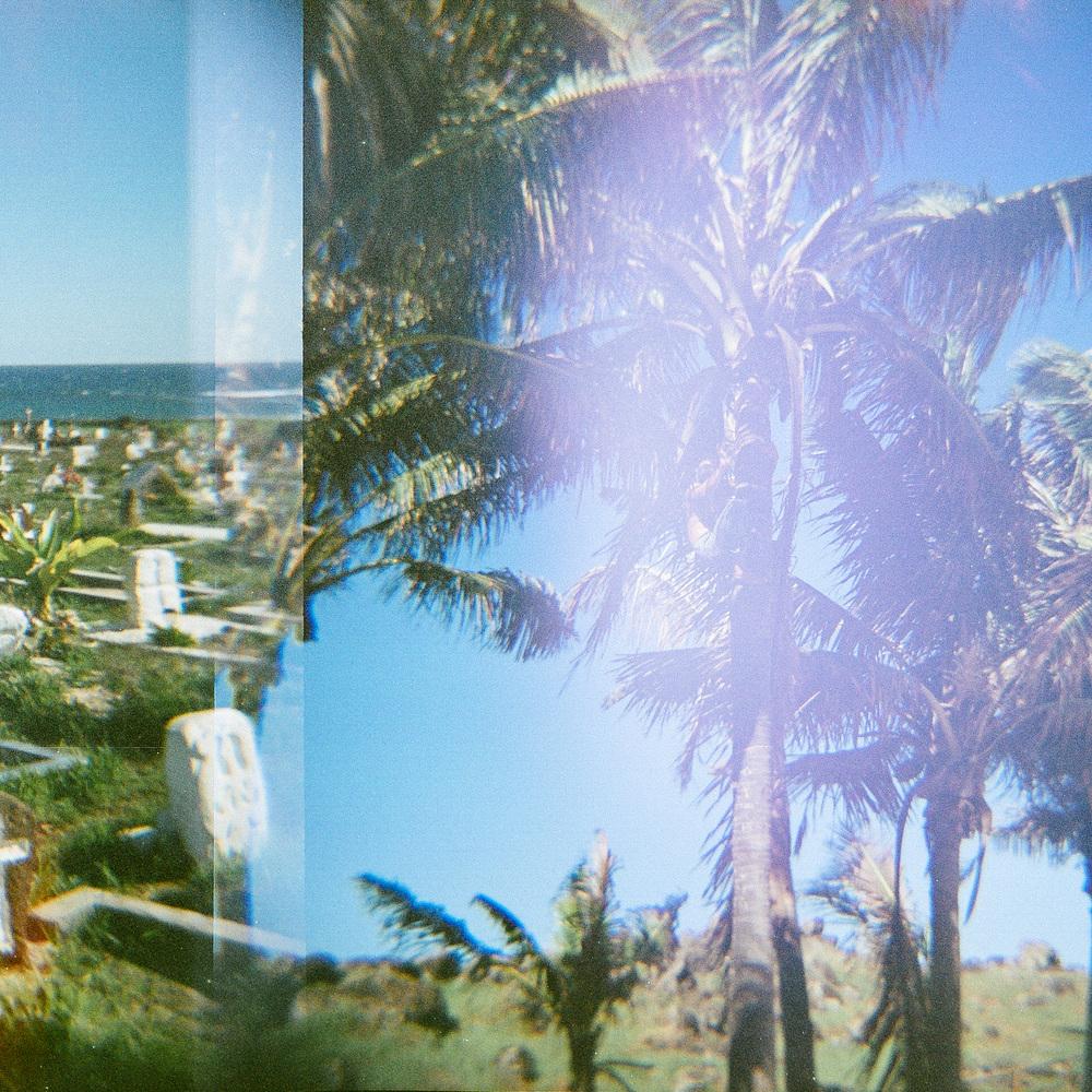 renee-lusano-easter-island-lomo-diana-3.jpg