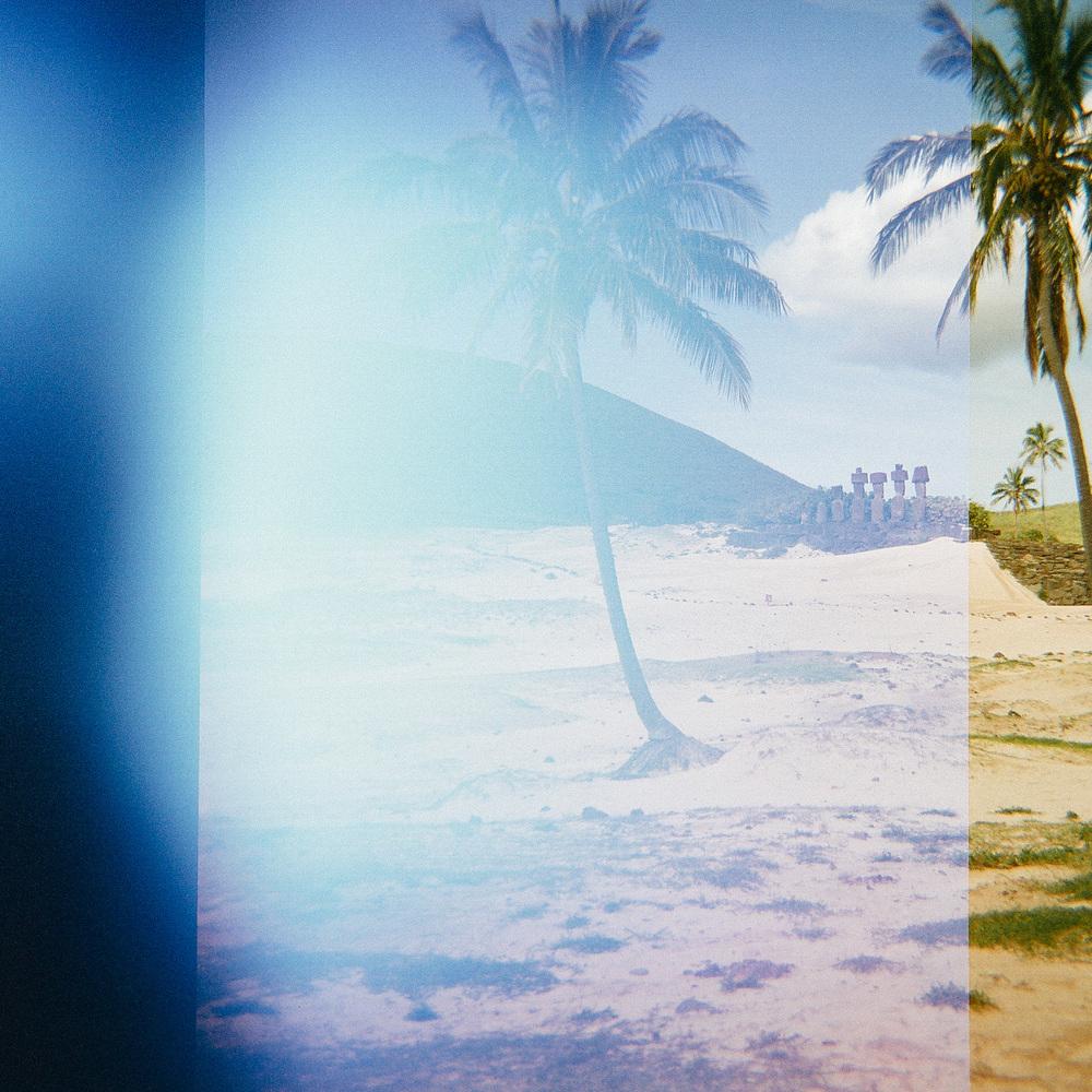 renee-lusano-easter-island-lomo-diana-8.jpg