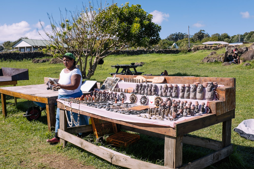 renee-lusano-easter-island-moai-1.jpg
