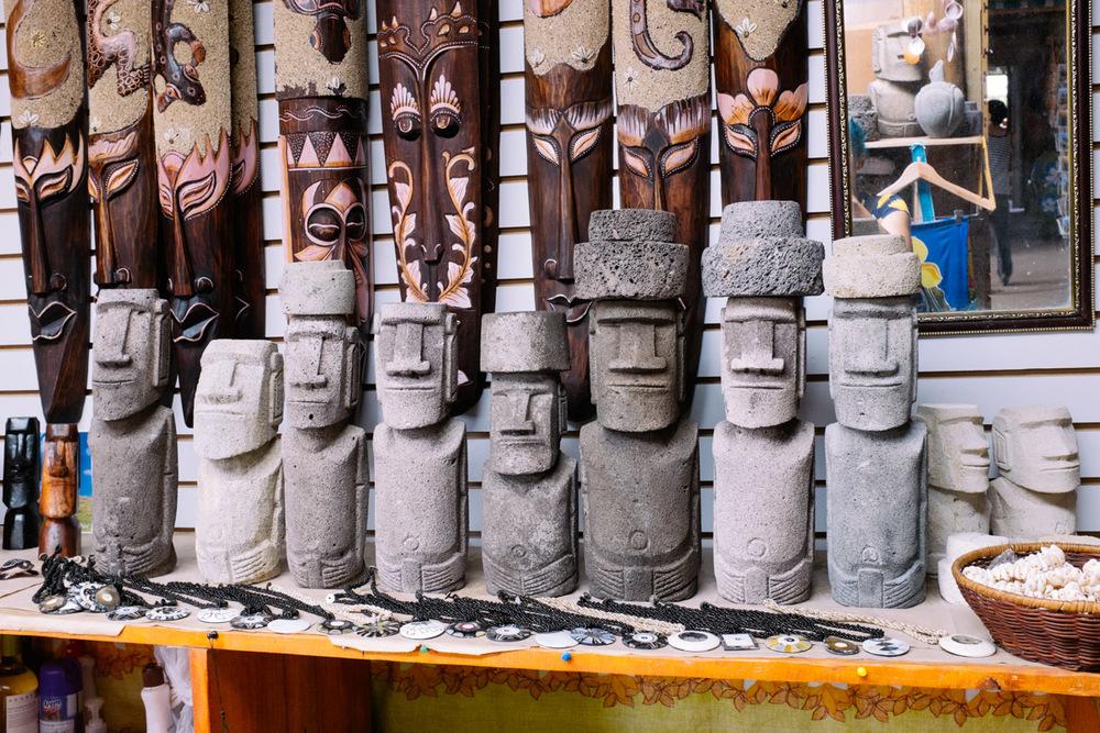 renee-lusano-easter-island-moai-4.jpg