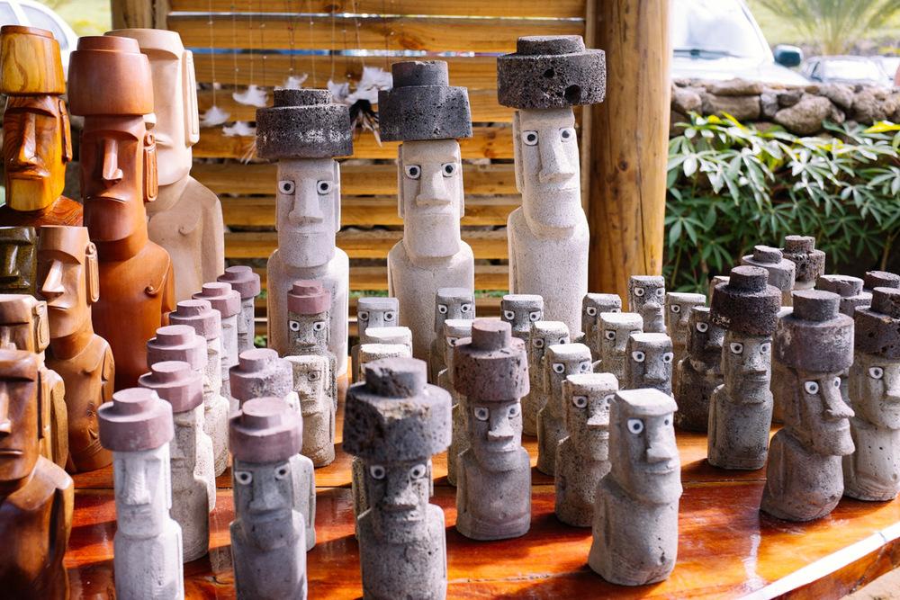 renee-lusano-easter-island-moai-12.jpg