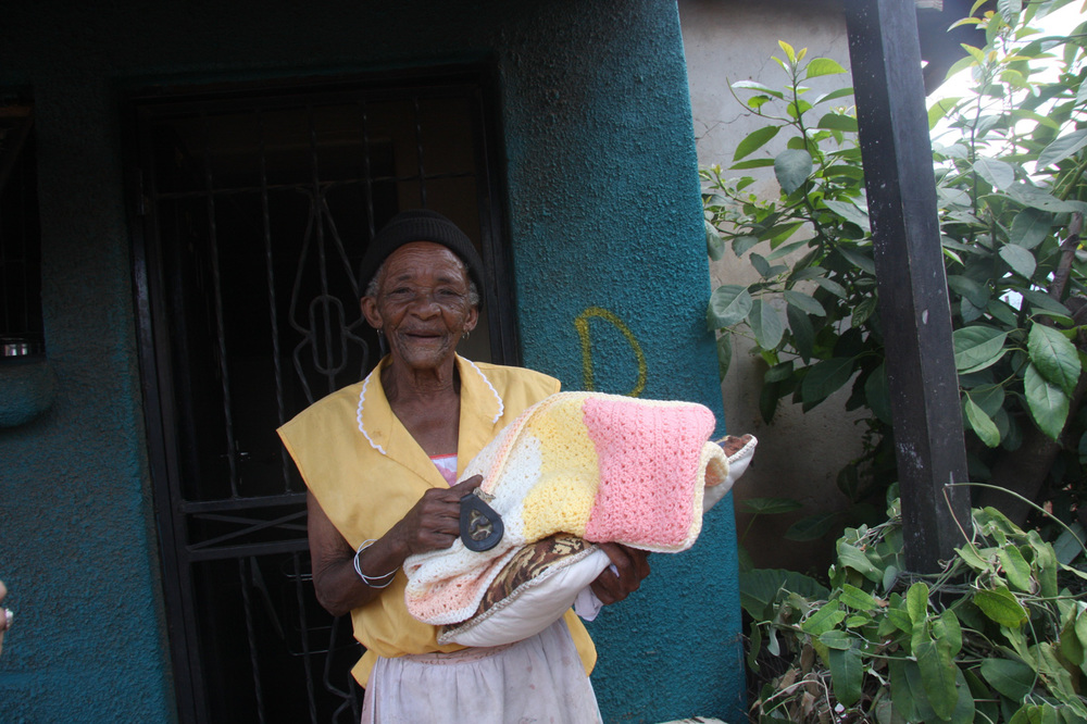 renee-lusano-soweto-2.jpg