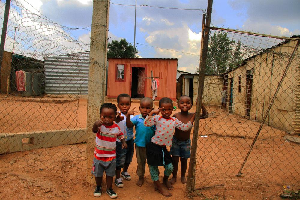 soweto-johannesburg-tour-renee-lusano-2.jpg