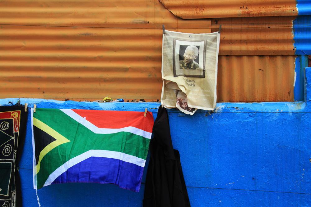soweto-johannesburg-tour-renee-lusano-4.jpg