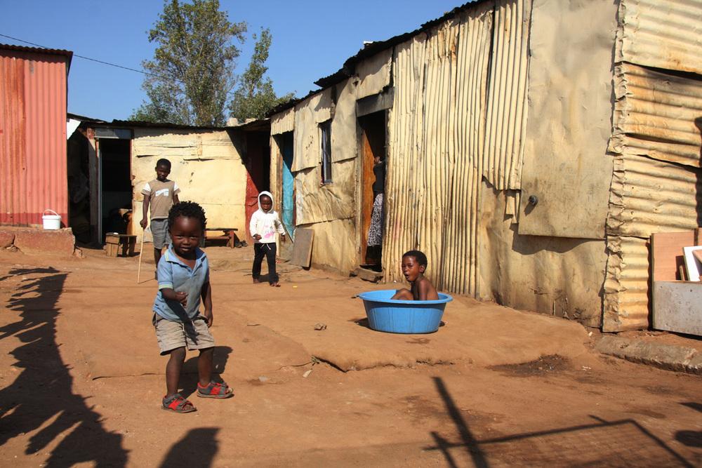 soweto-johannesburg-tour-renee-lusano-6.jpg