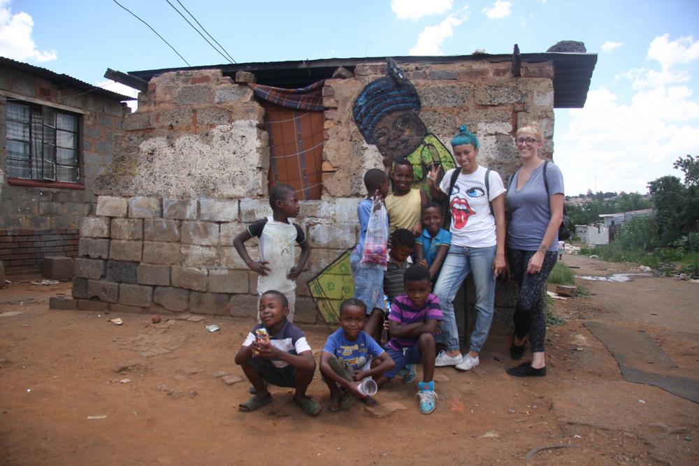 soweto-johannesburg-tour-renee-lusano-10.jpg