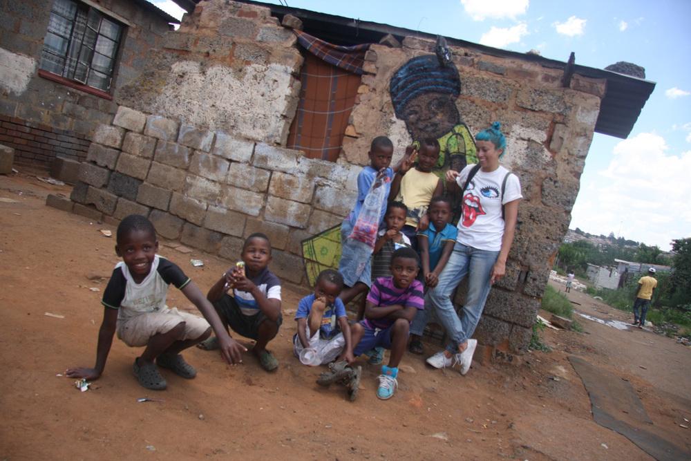 soweto-johannesburg-tour-renee-lusano-11.jpg