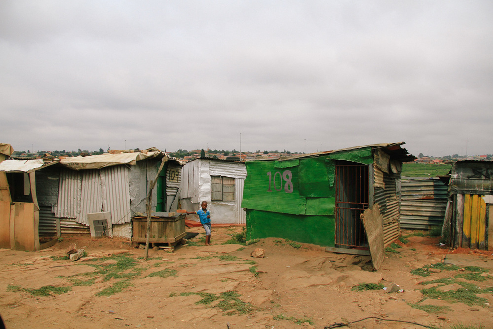 soweto-johannesburg-tour-renee-lusano.jpg