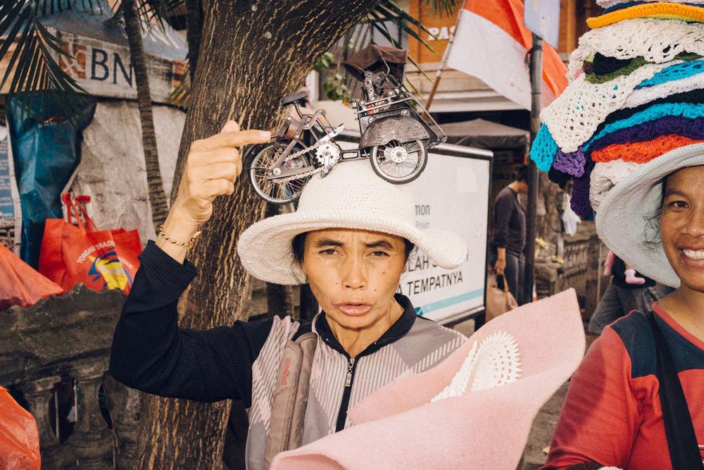 wrenee-bali-indonesia-19.jpg