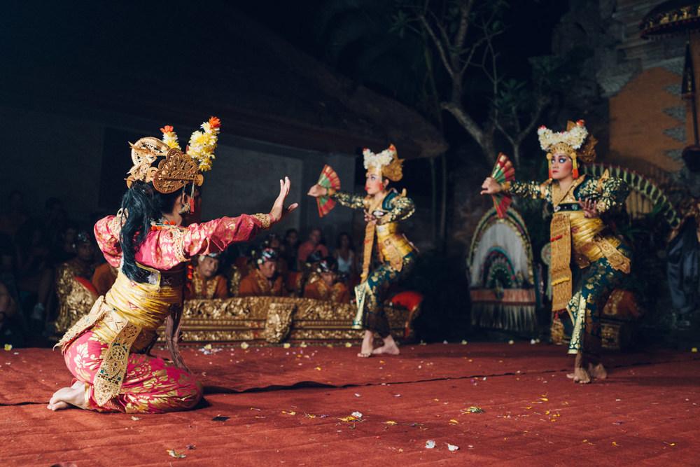 wrenee-bali-indonesia-41.jpg