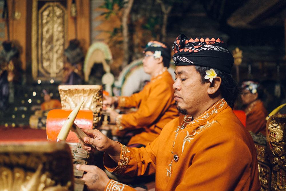 wrenee-bali-indonesia-38.jpg