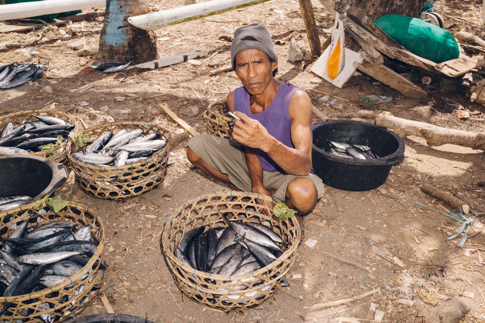 wrenee-bali-indonesia-23.jpg