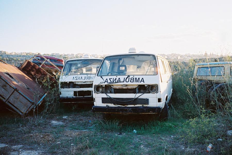 renee-lusano-malta-5.jpg
