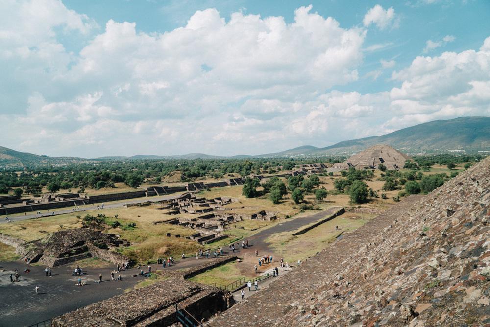 wrenee-mexico-city-oaxaca-23.jpg