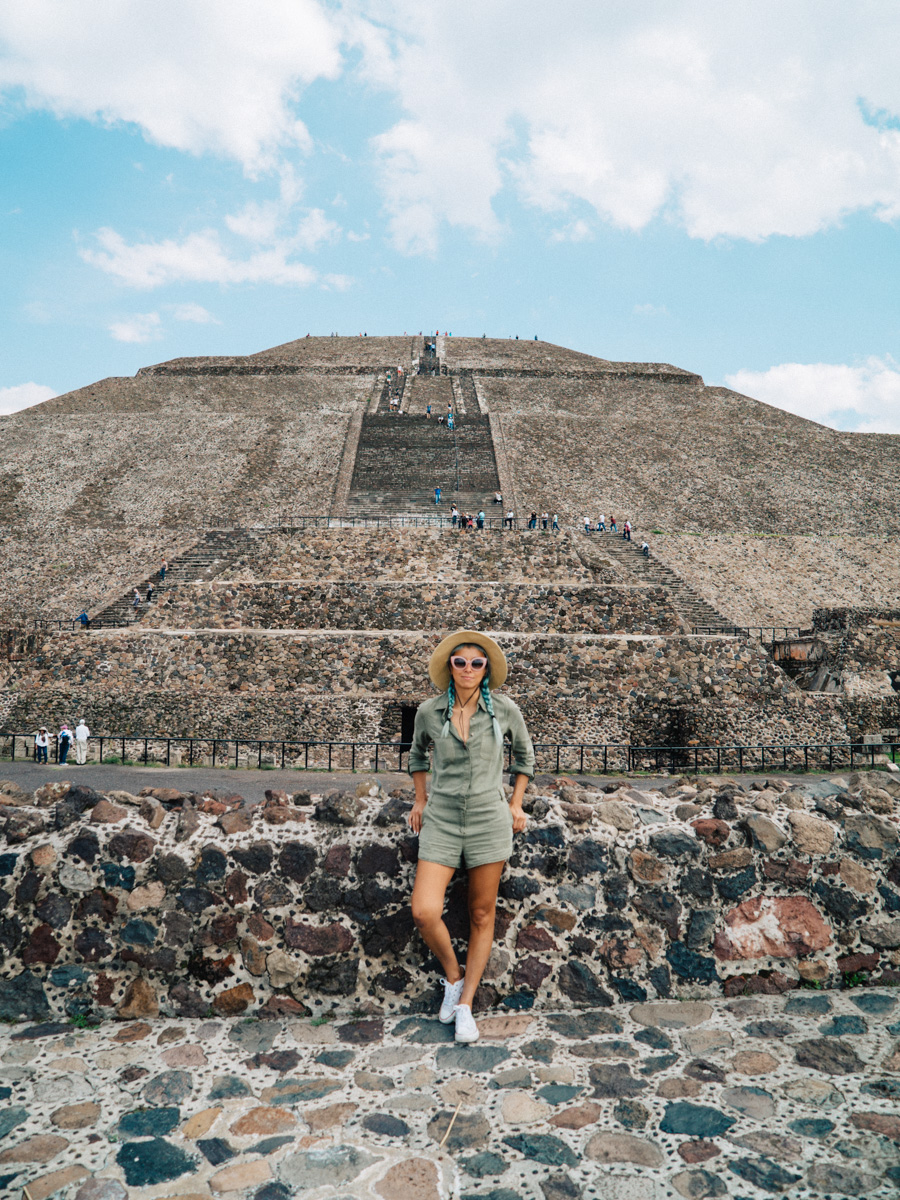 wrenee-mexico-city-oaxaca-22.jpg