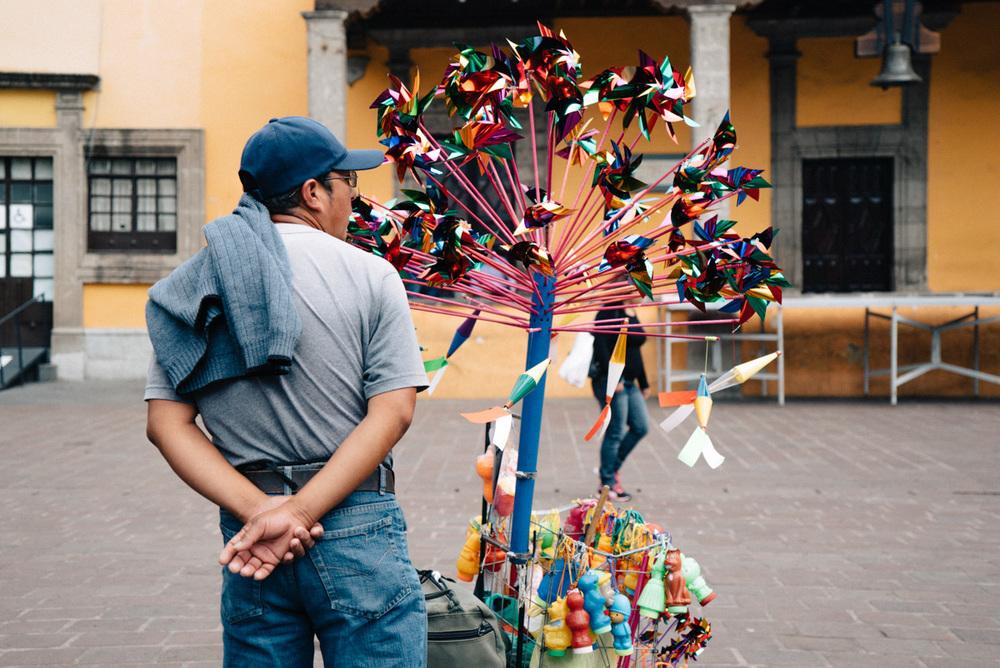 wrenee-mexico-city-oaxaca-9.jpg