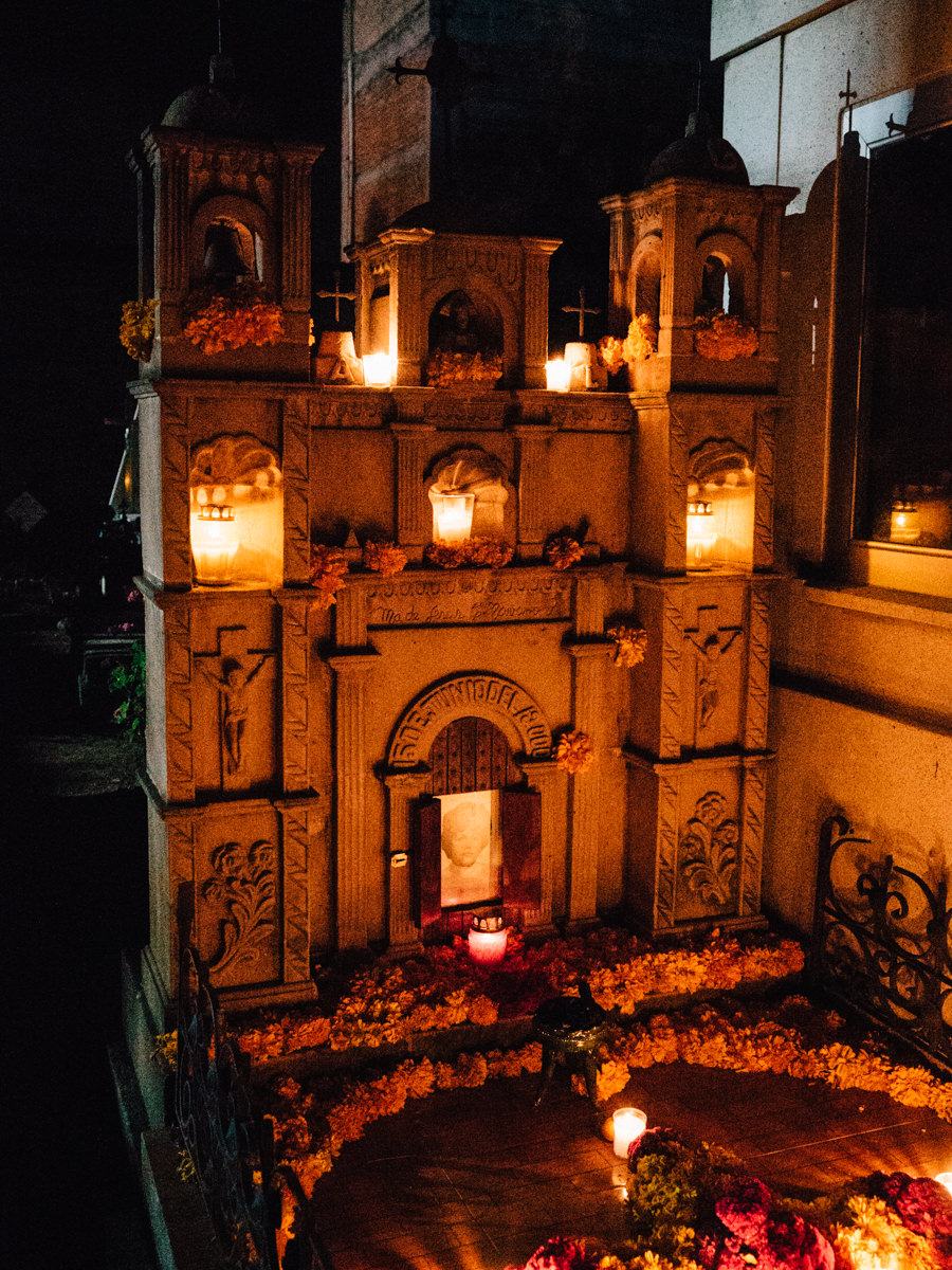 wrenee-mexico-city-oaxaca-75.jpg