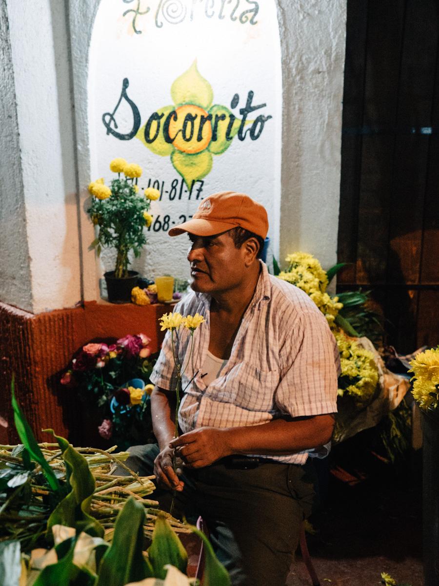 wrenee-mexico-city-oaxaca-45.jpg