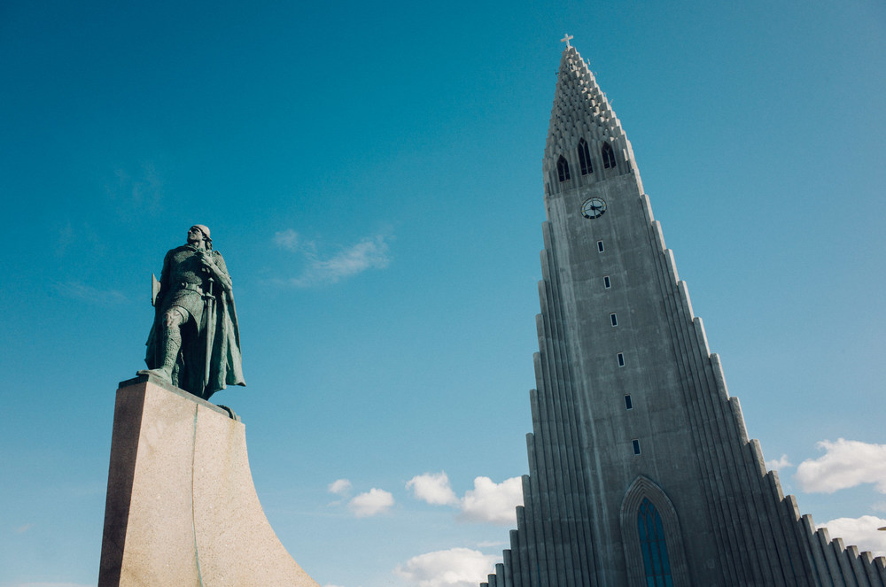 wrenee-iceland-part-1-reykjavik-1.jpg