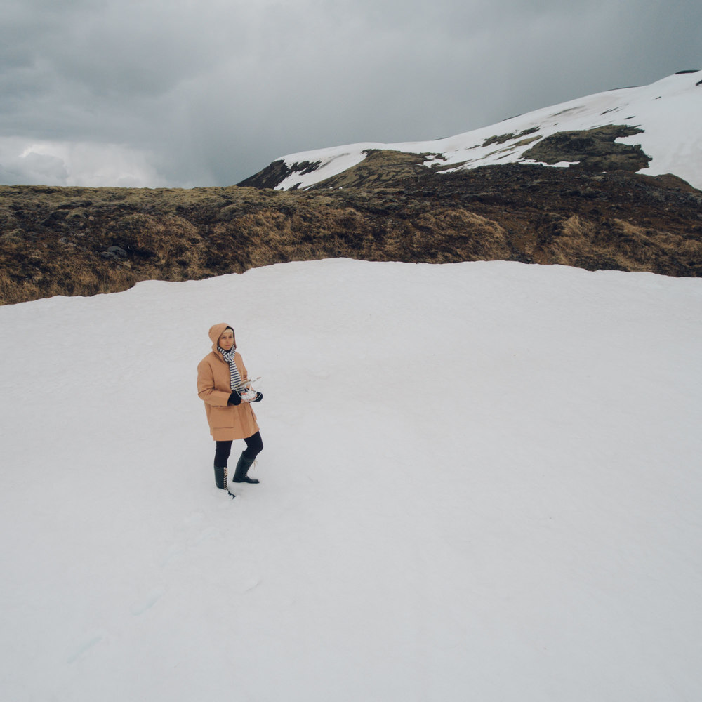 wrenee-iceland-part-1-7-snow-drone.jpg