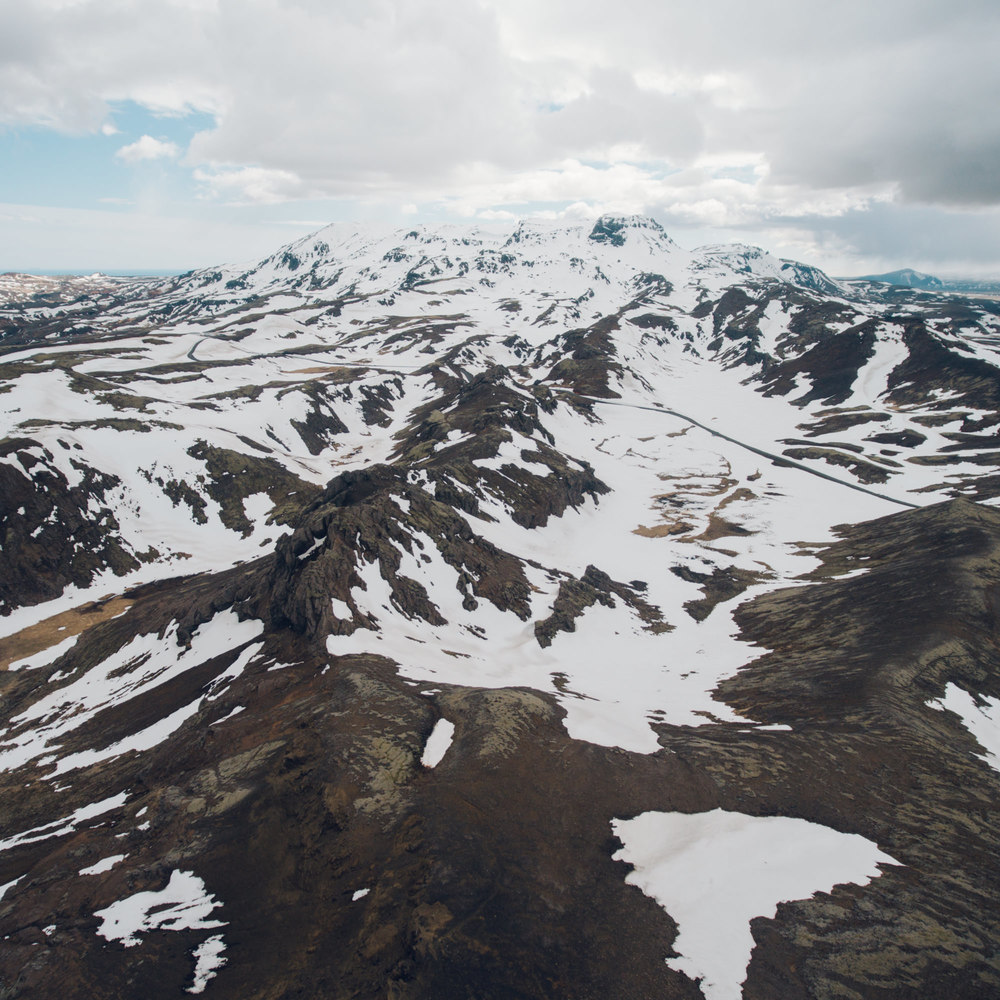 wrenee-iceland-part-1-8-snow-drone.jpg