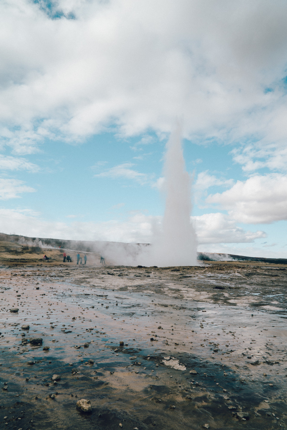 wrenee-iceland-part-1-9-geysir.jpg
