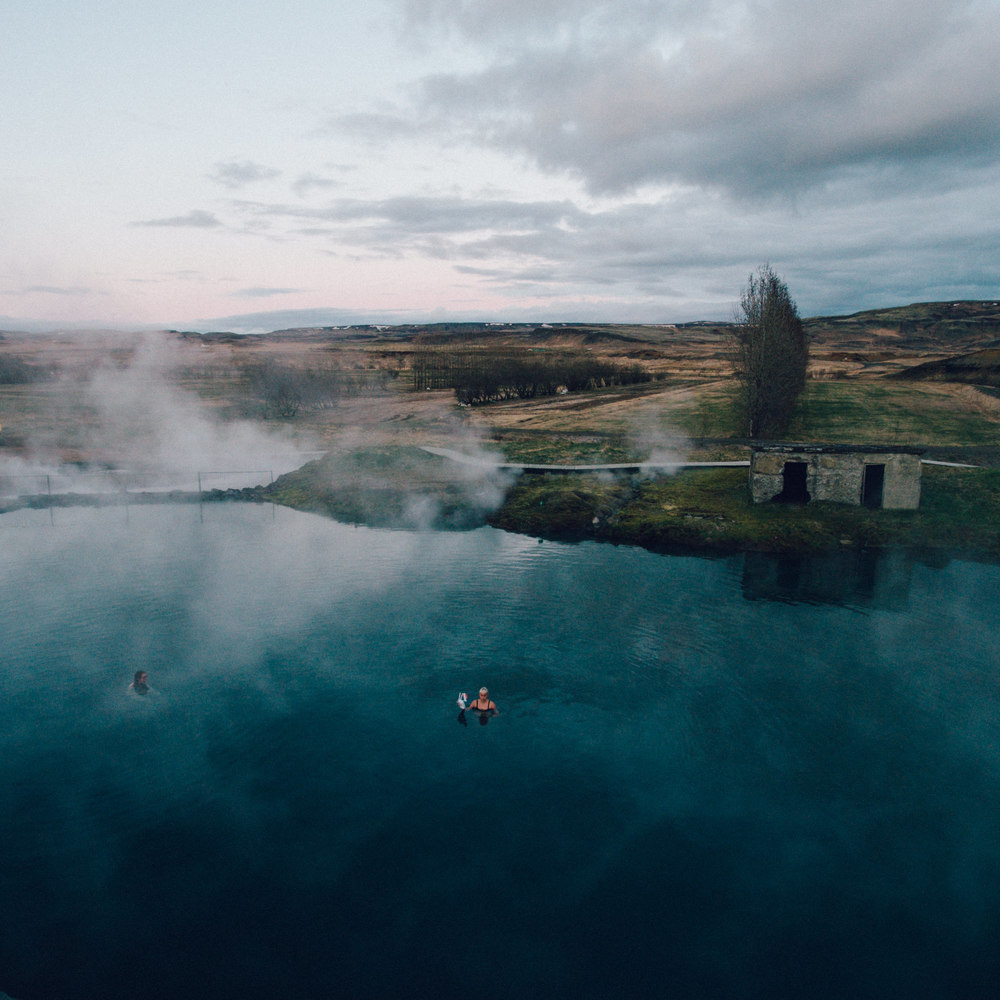 wrenee-iceland-part-1-14-secret-lagoon.jpg