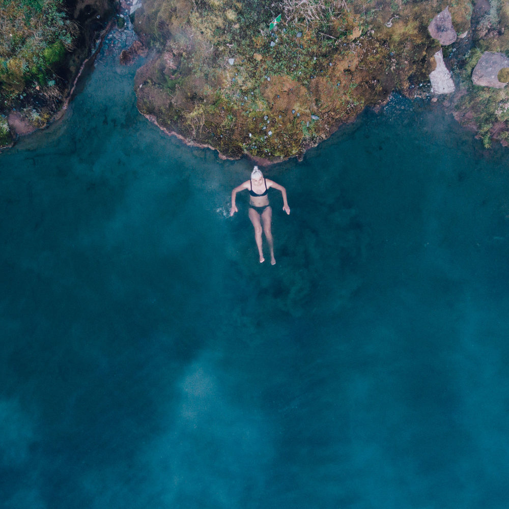 wrenee-iceland-part-1-15-secret-lagoon-drone.jpg