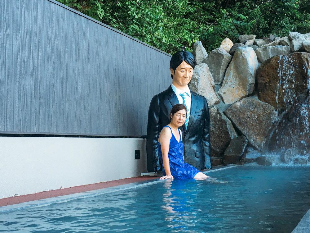 wrenee-hakone-japan-yunessun-spa-22.jpg