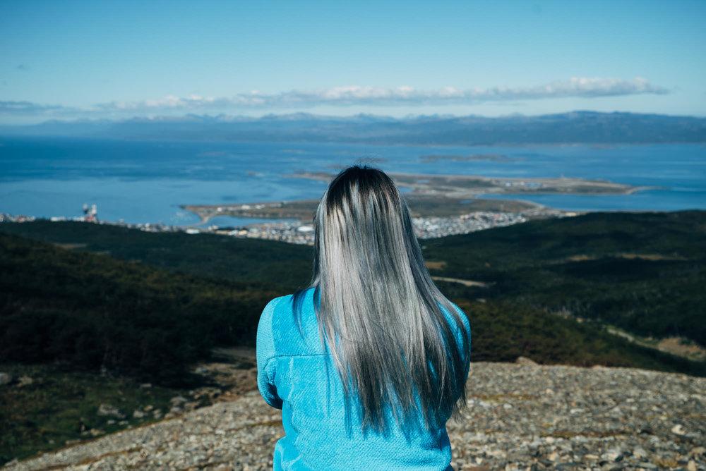 wrenee-ushuaia-argentina-12.jpg